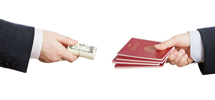 passport-for-money