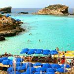 Второй паспорт Мальты за деньги открывает доступ к лучшим пляжам Средиземноморья и не только
