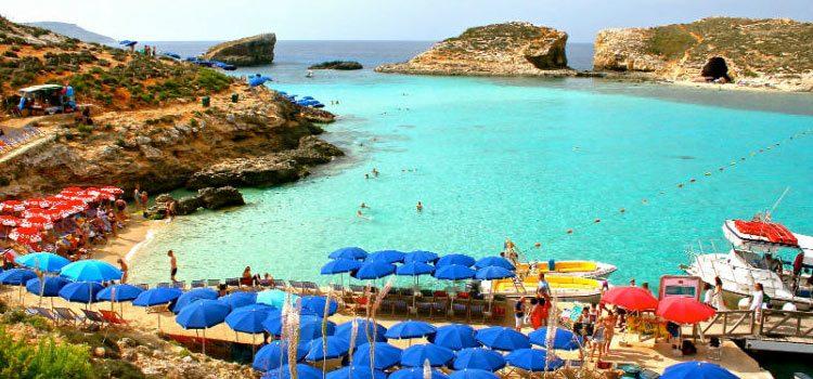 passport-malta
