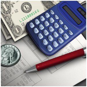 Территориальное налогообложение