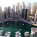 Аренда квартиры в Дубае