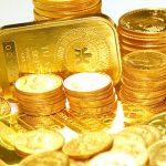 Увеличение золотых запасов России — угроза для мировой экономики?