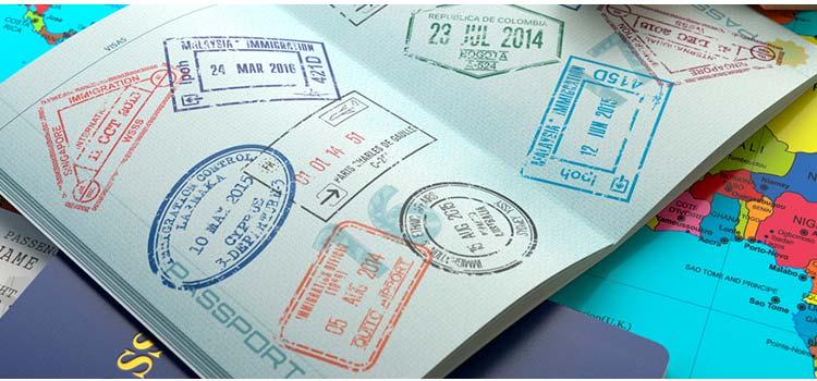 второй паспорт за деньги