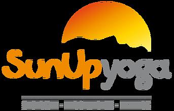 sun-yoga
