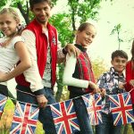 При переводе ребенка на обучение в Великобританию — репетитор Вам в помощь!