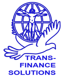 trance-financed