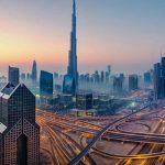 Регистрация компании в Дубае. Почему выбирают именно оффшор ОАЭ?
