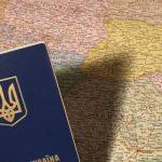 Самое простое второе гражданство для украинца на Карибах, а не в Беларуси