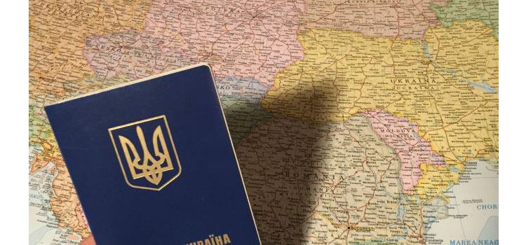 Самое простое второе гражданство для украинца на Карибах