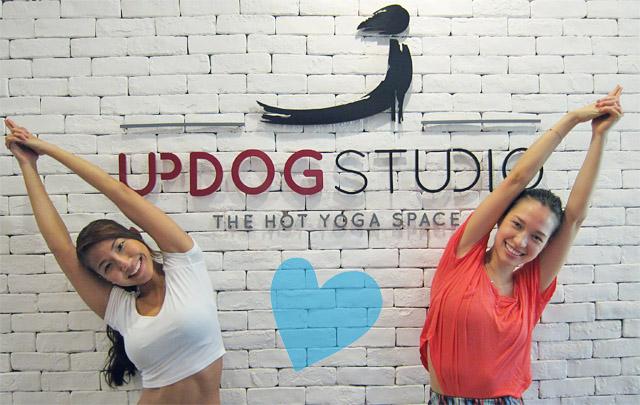 updog-yoga-studio
