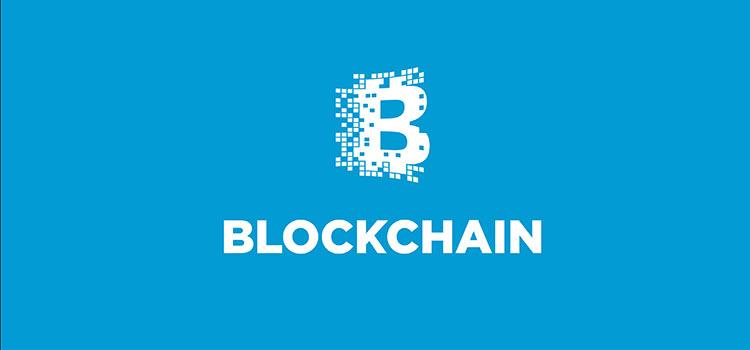 Blockchain – инструмент свободы наравне с иностранными счетами