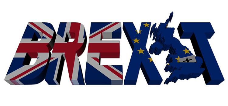 Brexit: перспективы и страхи Британии вне ЕС