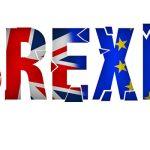 Итоги Brexit — золото растет в цене