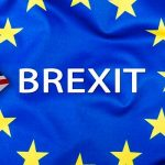 Брексит: часто задаваемые вопросы о последствиях