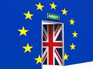 Что сулит Великобритании – Brexit