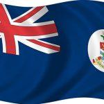 На Каймановых островах теперь можно регистрировать LLC ( ООО)