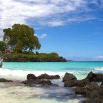 Что надо знать о паспорте Коморских островов?