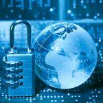 Кибербезопасность в офшорах: советы для предпринимателей на Кайманах и в мире