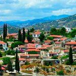 Кипрский город Ларнака: для жизни и отдыха