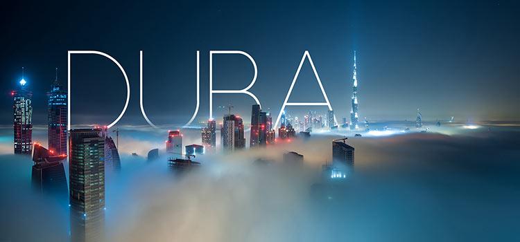 зарегистрировать компанию в Дубае в свободной зоне DMCC