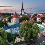 E – резидентство в Эстонии. Правда и вымыслы.