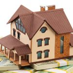 Иностранная недвижимость: почему стоит инвестировать в иностранную недвижимость в 2016 году