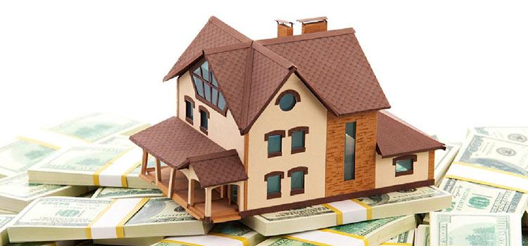 почему стоит инвестировать в иностранную недвижимость в 2016 году