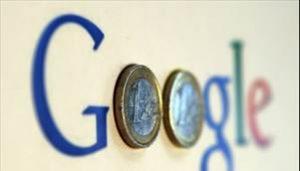 Налог на Google введут с 2017 года