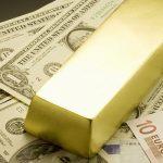 """Инвестиции в золото: три аргумента """"против"""" и """"за"""""""