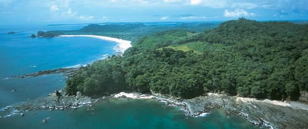 Isla-del-Rey