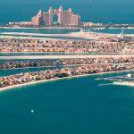 Регистрация компании в Дубае. Что предлагает свободная зона Jebel Ali?