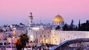 Тенденции рынка недвижимости в Израиле
