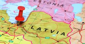 Эволюция латвийского нерезидентского банкинга