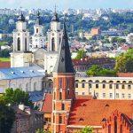 Российские предприниматели бегут из Литвы из-за «закона трех»