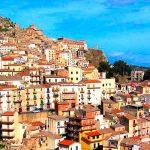 Никосия – город для желающих купить второй паспорт и вести бизнес в мидшоре