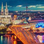 Как переехать на ПМЖ в Германию из Одессы?