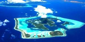 Offshore-Samoa