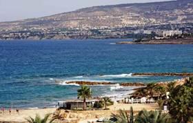 экономическое гражданство Кипра