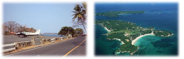 Playa-Larga