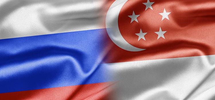Россия ратифицировала изменения в Соглашение