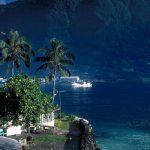 Оффшор Самоа: Подойдет ли Вам оффшорная юрисдикция Самоа?