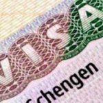 Ждать ли россиянам безвизовую Европу или решаться на второе гражданство за деньги?