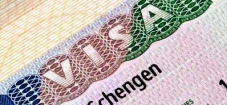 Schengen-for-Russians