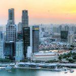 Учреждение компании в Сингапуре с корпоративным счетом в местном банке
