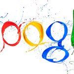 Налог на Google введут с 2017 года: как это скажется на ценах интернет-услуг?