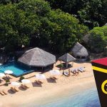 Acquire the citizenship of Vanuatu by investment