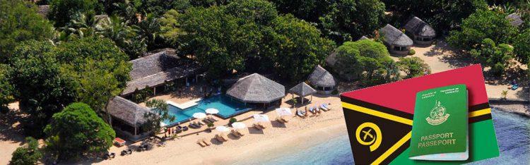 Vanuatu-economic1