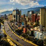 Венесуэла перемещает свое золото в Швейцарию. А Вы?