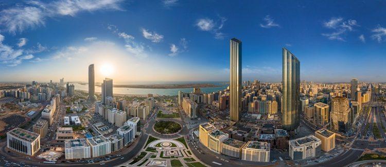 Инвестиции и бизнес возможности ОАЭ