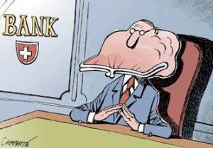 bank-tajna